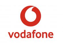 """صورة """"فودافون"""" تحصد جائزة """"أفضل بيئة عمل"""" لعام 2019 وتتصدر قائمة """"Top Employer"""" في مصر والقارة الأفريقية للعام الثالث على التوالي"""