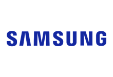صورة سامسونج تستعرض أحدث ابتكاراتها في مجال شاشات التلفاز والهواتف الذكية والأجهزة المنزلية في منتداها السنوي لمنطقة الشرق الأوسط وشمال أفريقيا 2020