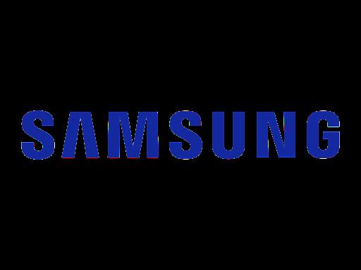 Photo of سامسونج تستعرض أحدث ابتكاراتها في مجال شاشات التلفاز والهواتف الذكية والأجهزة المنزلية في منتداها السنوي لمنطقة الشرق الأوسط وشمال أفريقيا 2020
