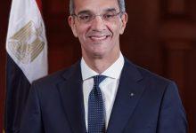 Photo of الدكتور/ عمرو طلعت : الأمن السيبرانى عنصر أساسى لبناء مصر الرقمية
