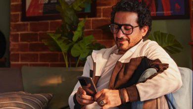 Photo of سامسونج للإلكترونيات الشرق الأوسط وشمال أفريقيا تختار النجم أحمد حلمي كسفير جديد لعلامتها التجارية