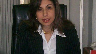 """Photo of """"ساميت للحلول التقنية""""  تساهم في عمليات التحول الرقمي لثلاثة مشروعات كبرى عن طريق حلول VDI"""