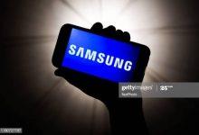 """Photo of """"سامسونج"""" تتعاون مع """"جوجل"""" لتطوير مزيد من الخدمات المبتكرة لمستخدمي """"جالاكسي"""""""