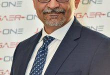Photo of تجاري/جاقار تتعاون مع حكومة دبي للكشف عن أحدث الاتجاهات المرتبطة بمنصات المشتريات الرقمية