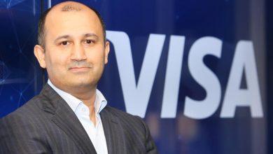 صورة دراسة Visa: 94٪ من الشركات الصغيرة و90٪ من المستهلكين في دولة الإمارات العربية المتحدة يتبنون سلوكيات جديدة أثناء جائحة كوفيد-19