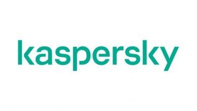 صورة Kaspersky Fraud Prevention يخفض خسائر الاحتيال بـ 3.4 مليون دولار