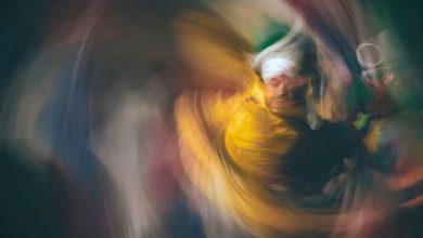 صورة المنظمة العالمية للتصوير الفوتوغرافي وشركة سوني الشرق الأوسط تعلن عن الفائز بجائزة سوني العالمية للتصوير الفوتوغرافي لعام 2021
